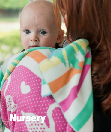 nursery-bottom-banner.jpg