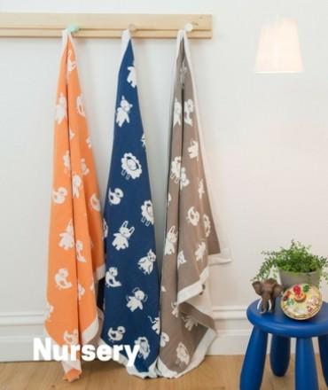 nursery3-bottom-banner.jpg