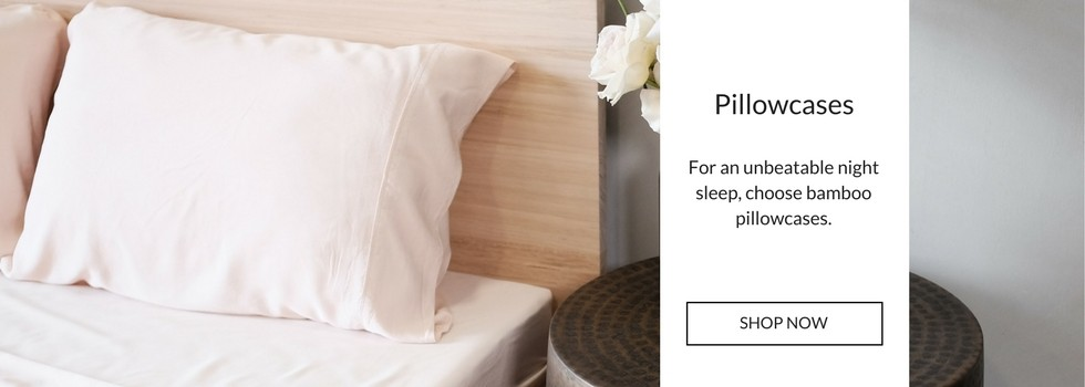 pillowcases-banner.jpg