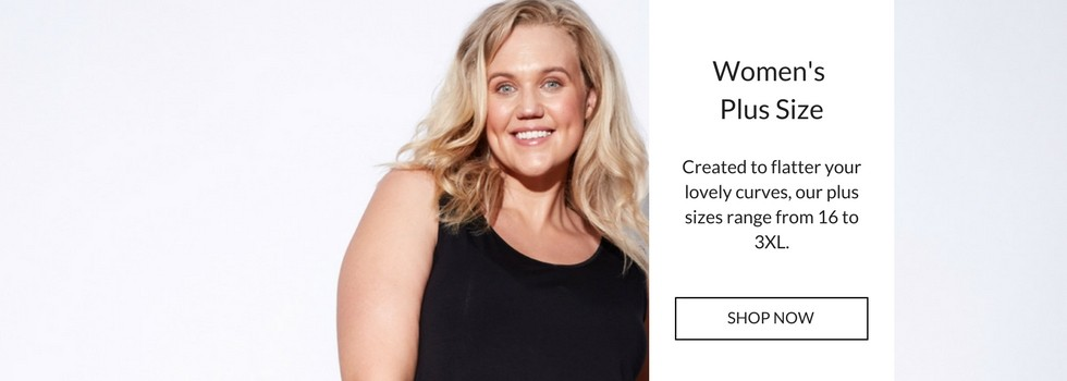 plus-size-main-banner.jpg