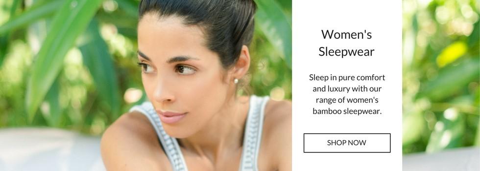 sleepwear-main-banner.jpg