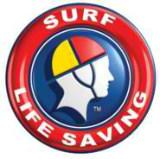 surf-life-saving-australia-160x159.jpg
