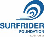 surf-rider-foundation-australia-150x126.jpg