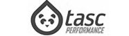 tasc-performance-logo.jpg