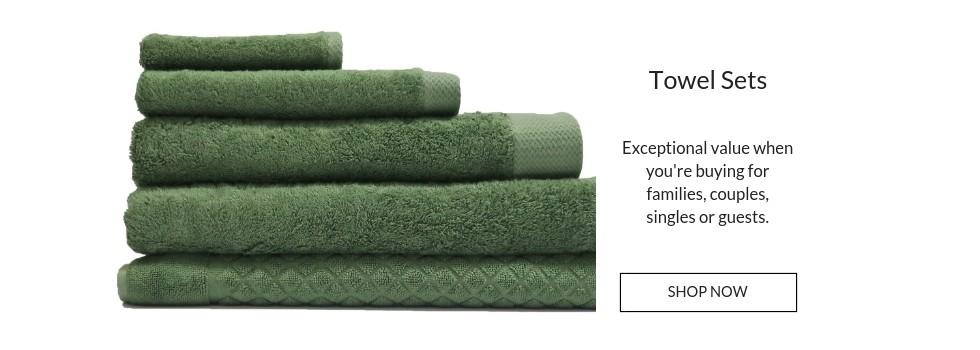towel-sets.jpg
