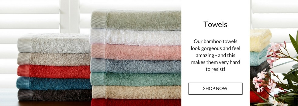 towels-main-banner.jpg