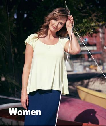 women-banner-new.jpg