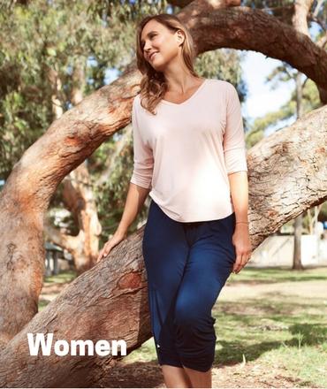 women-bottom-banner.jpg