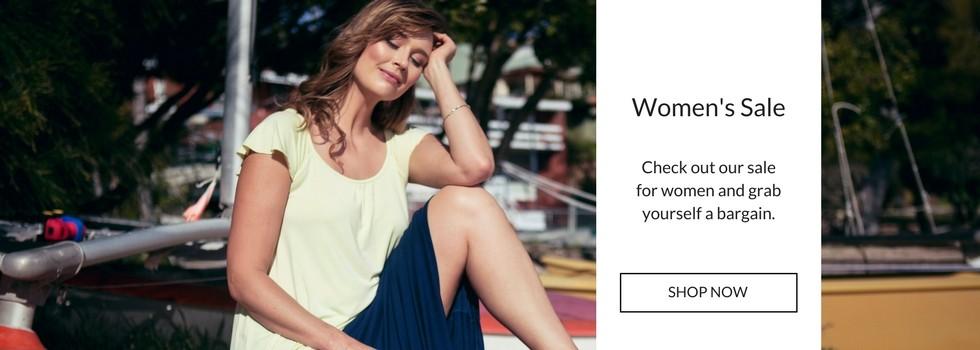 womens-sale-main-banner.jpg