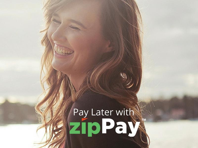 zippay-banner2.png