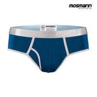 """Men's """"All Day Cool & Dry"""" Bamboo Briefs - Tyrell"""