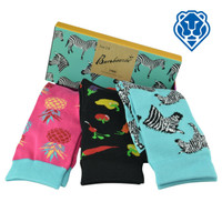 Girls Gone Wild Socks - Bamboo Socks in a Box