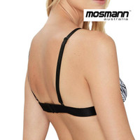 "Women's ""Absolute Comfort"" Triangle Bra - Palmsprings"