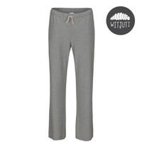 Bamboo Lounge Pants by Witjuti - Grey Marle