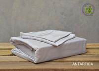 bt Bamboo Sheet Set - Antarctica