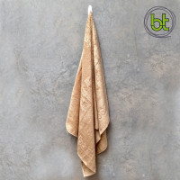 bt Original Bath Sheet - Bone