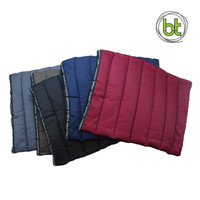 Bamboo Stable Wraps for Horses - Bamboo Equestrian Range by Bamboo Textiles