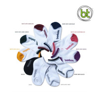 Bamboo Kids' Socks