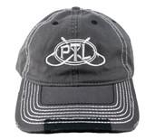 PTL Logo Hat