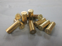 .44 S&W SPL 100CT.