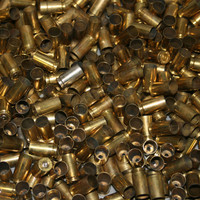9mm Buy 2 get one FREE sale! *3000 pieces total*