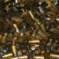 45acp Buy 2 get 1 FREE sale! *3000 pieces total*