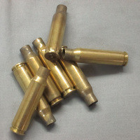 .308 100ct. BUY TWO GET ONE FREE/TOTAL OF 300 PIECES