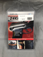 Techna Clip Ruger LC9s