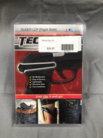 Techna Clip Ruger LCP