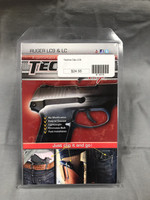 Techna Clip Ruger LC9/LC