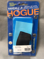 Hogue Handall Junior Universal Grip