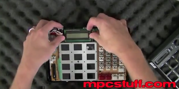 mpc-repair-service-install.png