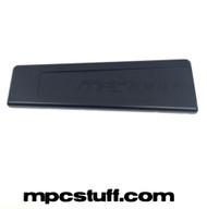 MPC 1000 End Cap (Single Right)