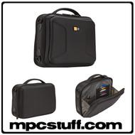Akai MPC 500 Gig Bag Case