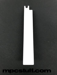 "STANDARD WHITE KEY BIG C ""ROHS"""