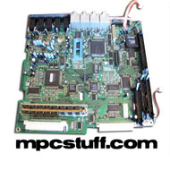 MPC 2000XL Main Mother PCB Board ( Used )
