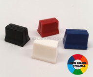 Akai MPC / MPD / MPK Slider Knob - Choose Color