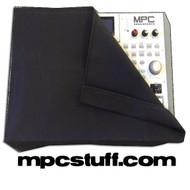 Akai MPC Renaissance Dust Cover - Ren
