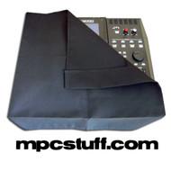 Akai MPD26 / MPD 24 Dust Cover
