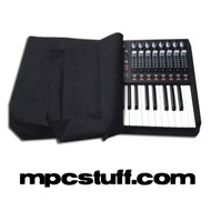 Akai MPK25 / MPK225 ( MPK 25 / 225 ) Dust Cover