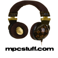 LV Style Headphones for Akai MPC