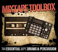 Mixtape Toolbox