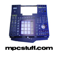 MPC 4000 Casing (White or Blue)