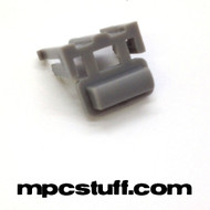 Grey F1 Button for Akai MPC