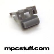 Grey F1 Button for Akai MPC