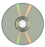 Akai MPD 18 Software CD