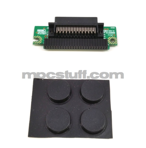 HDM10-V2 MPC1000 Hard Drive Adapter Kit