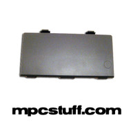 MPC 500 Battery Door