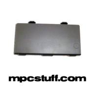 MPC 500 Battery Door