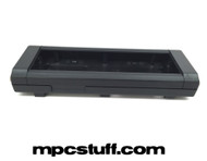 MPC 2000 XL LCD Surround Panel Plastic